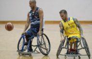 Basket in carrozzina #SerieA1Fipic 2016-17: a Trapani la Supercoppa tra Briantea84 e S.Lucia Roma con diretta RaiSport ore 11:30