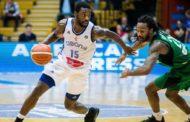 FIBA Champions League 2016-17: una tripla del
