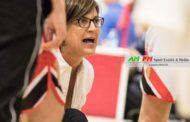 A2 femminile girone A 2016-17: coach Cinzia Zanotti analizza lo splendido momento del GEAS