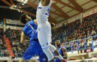Lega A  2016-17: Enel Basket Brindisi-Germani Brescia 83-91 (Galleria Fotografica)