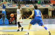 Lega A 2016-17: L'Enel Basket Brindisi ed AJ English rescindono il contratto
