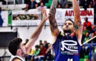 A2 Citroen Ovest 2016-17: con Marino+Marini Treviglio manda Trapani al tappeto
