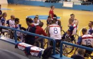 Basket in carrozzina A1 2016-17: 4 Mori Porto Torres batte UnipolSai Briantea84 dopo 2 supplementari