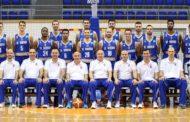 FIBA Champions League 2016-17: la Sidigas Avellino domani martedì 15 novembre in Montenegro alle 18:00 vs il KK Mornar Bar