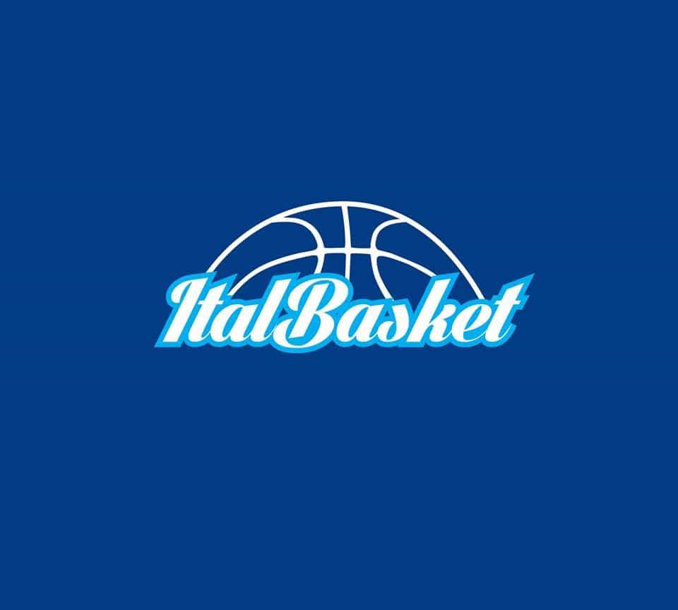 Federazione Italiana Pallacanestro - Italbasket 2017-18: il Consiglio Federale