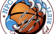 Giovanili 2016-17: Sono ben quattro gli atleti della NPC Willie Basket Rieti a partecipare al Progetto Azzurri Lazio.
