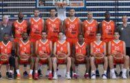 FIBA Champions League 2016-17: la Reyer Venezia riceve i campioni d'Israele del Maccabi Rishon