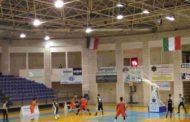 Serie C Silver Puglia 2016-17: ancora L per la Valle D'itria Bk Martina vs Talos Ruvo aperta la crisi tecnica