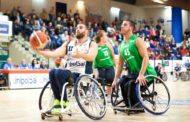 Basket in carrozzina #SerieA1Fipic 2016-17: la UnipolSai Briantea84 riprende il campionato vs S.Stefano Banche Marche