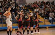 Lega Femminile A2 2016-17: in diretta sabato 5 novembre su Facebook la gara Geas Basket vs Orvieto
