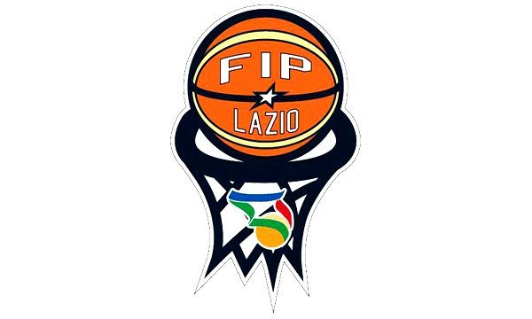 Giovanili Maschili Femminili 2017-18: domenica 13 maggio a Roma Festa del basket by FIP Lazio