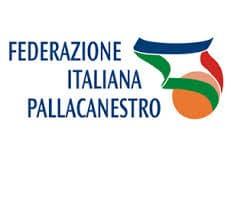 Federazione Italiana Pallacanestro: Assemblea Generale elettiva 16 e 17 dicembre