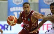 FIBA Champions League 2016-17: bella vittoria di Venezia in Finlandia, battuto il Kataja Basket 68-92