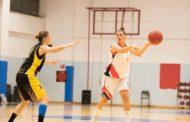 A2 femminile girone A 2016-17: il Geas sale in montagna, trasferta a Bolzano