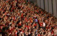 Lega A 2016-17: gli impegni della Pallacanestro Reggiana fuori e dentro il campo