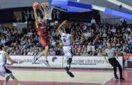 FIBA Champions League 2016-17: Venezia ci ha preso gusto, battuto l'Avtodor Saratov 106-91