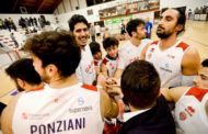Serie B girone D 2016-17: Campli scende a San Severo per una gara importante