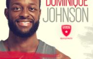 Lega A mercato 2016-17: Varese ingaggia Dominique Johnson