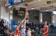 Lega Femminile A2 girone A 2016-17: la Geas Basket suona la nona sinfonia, vittoria agevole vs Albino Fassi