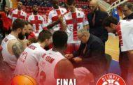 EuroLeague 2016-17: Milano siamo alle solite, Kazan ringrazia e vince 100-79