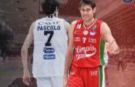 Lega A 2016-17: Trento-Milano, il ritorno di Davide Pascolo