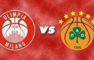 EuroLeague 2016-17: Raduljica e il suo passato nel big match del mercoledì
