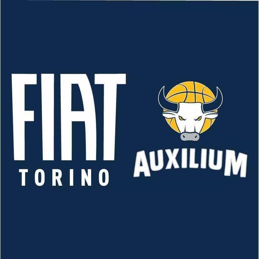 Lega A PosteMobile 2017-18: la FIAT Torino vuole scrivere la propria storia
