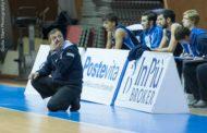 Serie B girone C 2016-17: deve arrendersi al supplementare la ASD LUISS Roma vs Basket Scauri