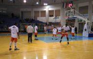 Serie C Silver Puglia 2016-17: altro stop casalingo per la Valle D'itria Bk Martina che cede al Monopoli 73-85