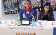 Lega A 2016-17: Dinamo Sassari e Aquila Trento a caccia di un posto nelle Final Eight