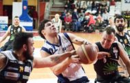 Basket in carrozzina #SerieA1Fipic 2016-17: penultima giornata del girone d'andata con lo scontro UnipolSai vs DECO Group