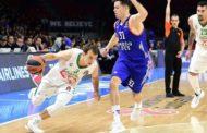 Euroleague 2016-17, troppo Doncic e troppo Real, sorpresa Zalgiris