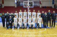 Nazionale 2016-17: Campionati Europei U18 Samsun il recap 1° giornata
