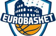 A2 Citroen Ovest 2016-17: anticipo di Roma Gas & Power-Mens Sana Basket 1871 Siena