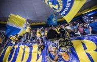Lega A 2016-17: il mini abbonamento natalizio della Fiat Auxilium Torino