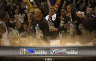 NBA 2016-17: nella notte NBA del 16 Gennaio tutte le partite del Martin Luther King Day