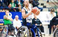 Basket in carrozzina #SerieA1Fipic 2016-17: in scena la 3^ giornata con S.Stefano Banche Marche vs UnipolSai Briantea84