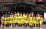 Giovanili 2016-17: inizia a prendere forma il programma estivo Lupebasket