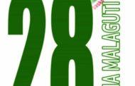 Giovanili 2016-17: per la Stellazzurra Bk Academy Trofeo Malaguti e Memorial Ravaglia per U16M Ecc e U14M Elite
