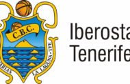FIBA Champions League 2016-17: Avellino al caldo clima delle Canarie vs l'Iberostar per il primato nel girone