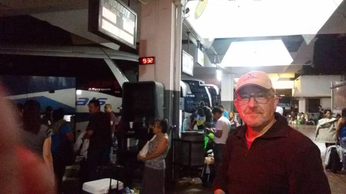 International Flights 2017: sistemo il Messico e poi torno ovvero le avventure cestistiche di coach Lino Frattin alla guida dei Correcaminos UAT – 4^ parte