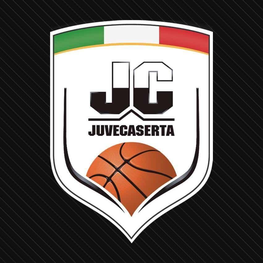 Lega A PosteMobile 2017-18: la Juvecaserta spiega ai tifosi la sua esclusione dal campionato