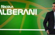 Lega A PosteMobile 2018-19: Nicola Alberani ha inaugurato la nuova stagione della Sidigas Avellino