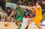 FIBA Champions League 2016-17: la Sidigas Avellino non si smentisce neache in Europa battuta la Telenet Oostende a domicilio