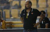A2 Citroen Ovest 2016-17: preview Moncada Agrigento-Unicusano Virtus Roma