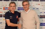 A2 Citroen Est 2016-17: l'Unieuro Forlì del neo coach Giorgio Valli nella tana della Bondi Ferrara