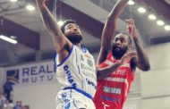 Lega A PosteMobile 2016-17: Varese attende Sassari con fiducia
