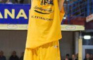 Serie B girone D 2016-17: implacabile XL Extralight Montegranaro che vince il #BigMatch vs Bisceglie