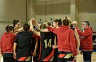 Lega Femminile A2 girone A 2016-17: il Geas riparte con un'altra W netta a Carugate