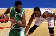 Euroleague 2016-17: Langford ferma la corsa del Bamberg, imprese di Stella Rossa e Olympiacos